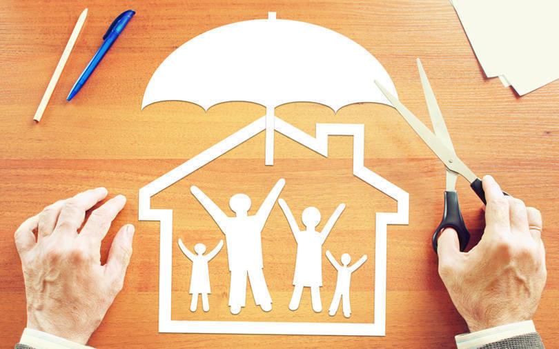 SoftBank, Google\'s VC arm back American insurance-tech startup