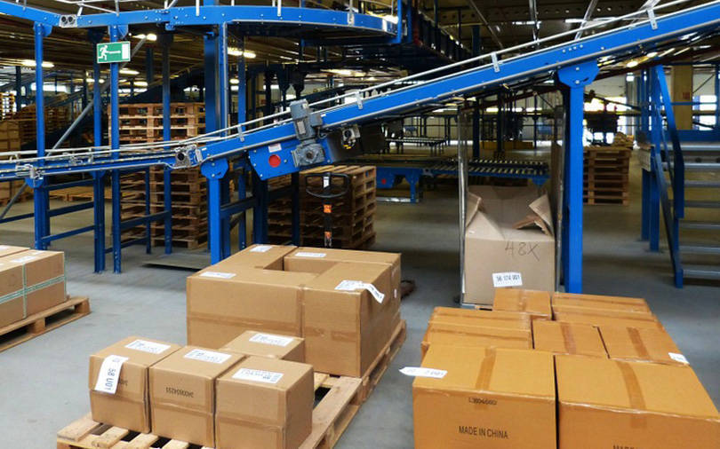Company watch: Parksons Packaging battles rising costs as it gears up for growth