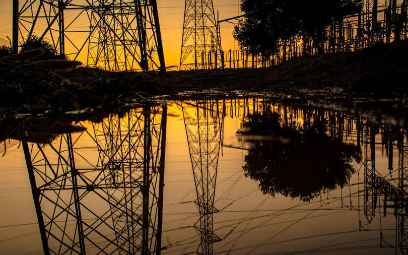 Govt simplifies PSU stake sales, clears plan to revive stressed power projects