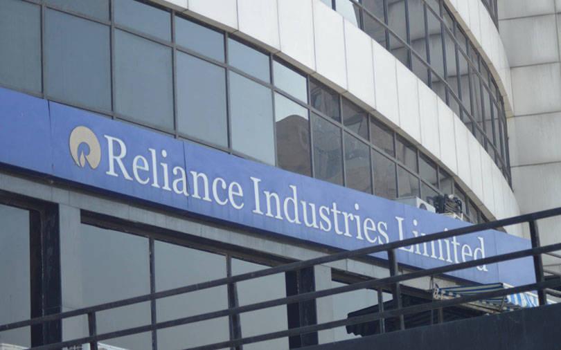 Reliance Industries eyes acquisition of British toymaker Hamleys