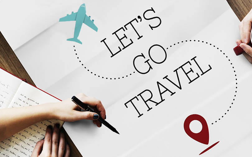 Foreign VC firms invest in travel-tech startup Guiddoo