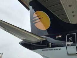 Jet Airways racks up long queue of suitors; 3 even come back to propose