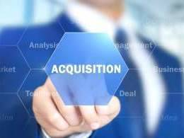 Hindalco unit Novelis set to complete Aleris acquisition