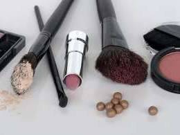 KKR to take controlling stake in Vini Cosmetics from Sequoia, founders