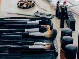Makeup brand SUGAR aims to raise Series D funds at nearly $500 mn valuation