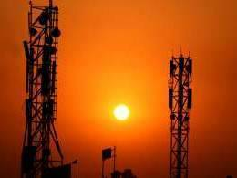 Sizing up the towers of trouble that loom large over telecom infra firm ATC India