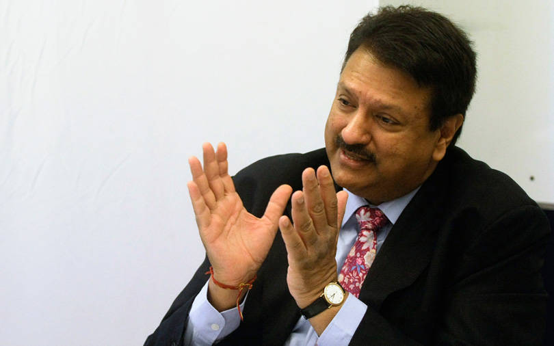 CPPIB may back Piramal's infra platform; General Atlantic plans to exit CitiusTech
