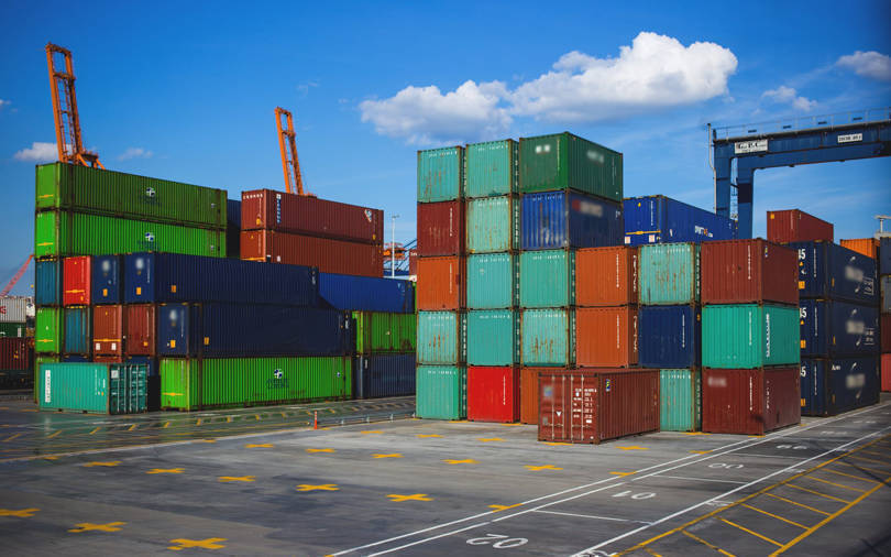 IFC plans to arrange $103 mn loan for Visakha Container Terminal