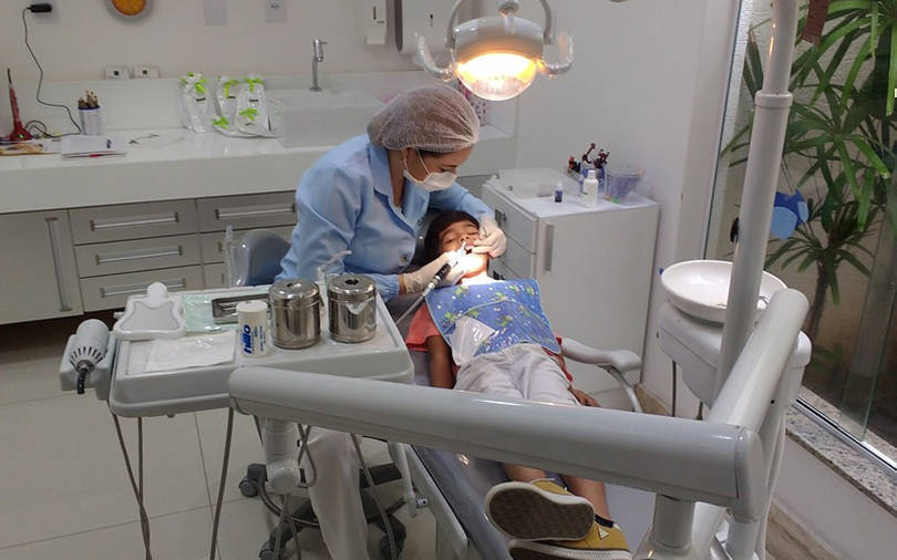 Dental care firm Sabka Dentist raises fresh capital