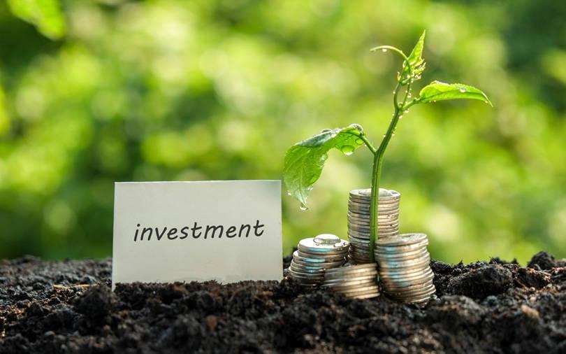 Carpediem Capital invests in Sindhuja Microcredit in debut microfinance deal