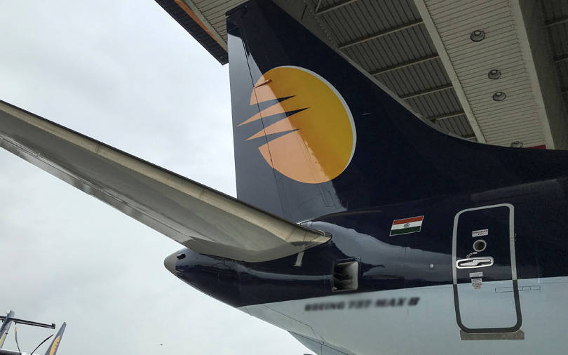 Jet Airways timeline: How the airline that once dominated Indian skies collapsed