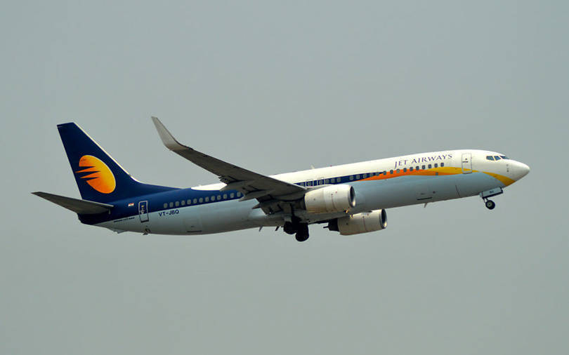 Why bankruptcy court looks set to be Jet Airways' next destination