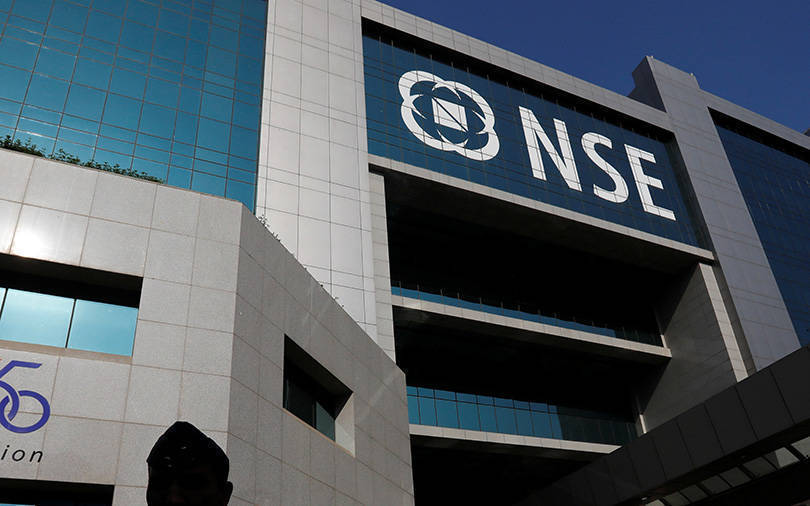 SEBI bars NSE from accessing securities market for 6 months
