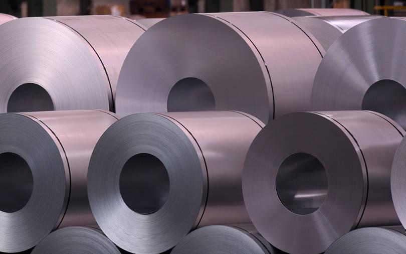 Arcelor's wait for Essar Steel gets longer as SC steps in to resolve lenders' tiff