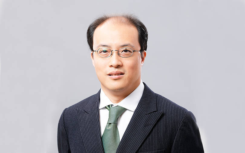 Aberdeen Standard's Wen Tan on shifting focus to co-investments, secondary deals