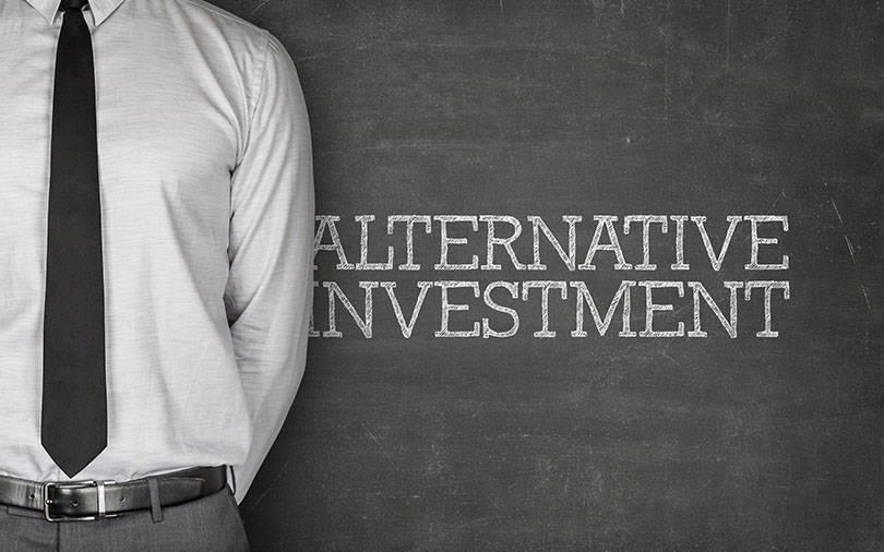 Former Aspire Home Finance exec to float AIF, litigation financing biz