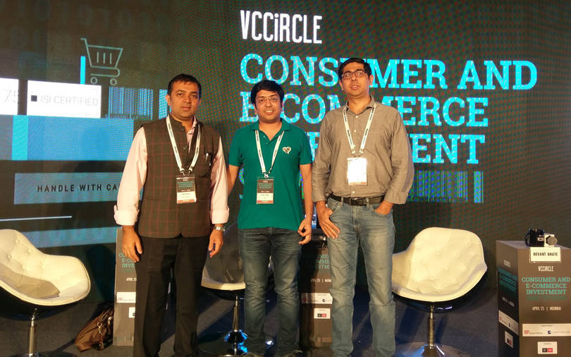 Consumer brands must master one distribution channel: Panellists at VCCircle summit