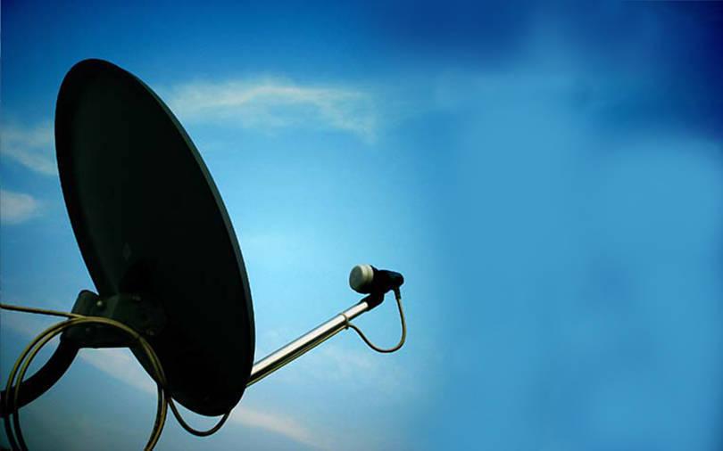 Singtel, Airtel and Warburg eye stake in Dish TV; Rentomojo in funding talks