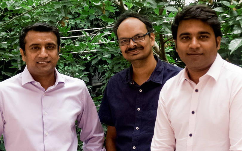 Eight Roads writes $4.5 mn cheque to digital investment platform Kuvera