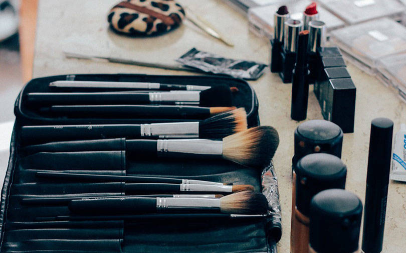 TPG Growth invests in beauty products e-tailer Nykaa