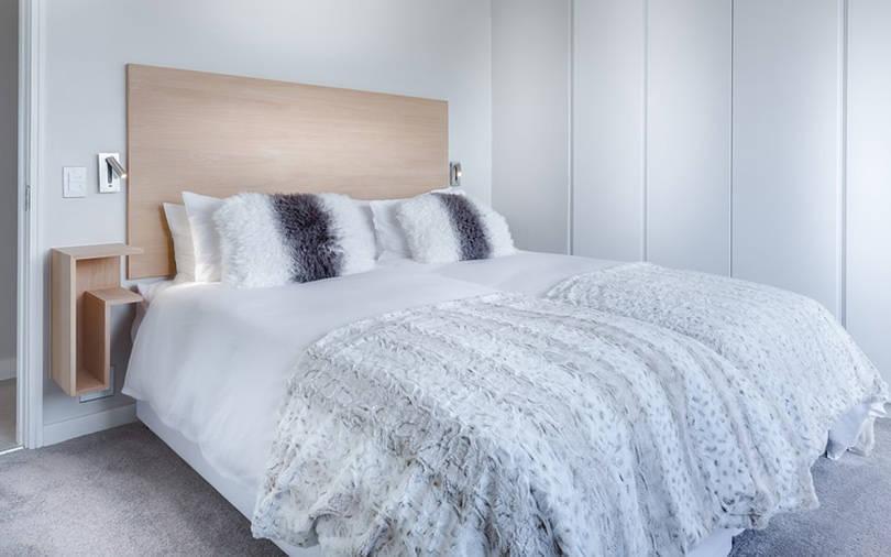 PE-backed Kurl-on buys international brand licensee to expand premium mattress biz