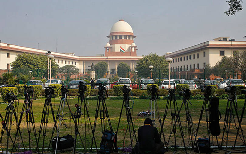 What the SC order on stressed assets means for ARCs, PE funds, strategic buyers