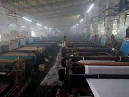 India\'s factory growth rebounded in July, hiring resumed after 15 months