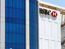 HSBC joins investors reckoning worst is over in China