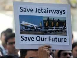 Despite Hinduja interest, Jet Airways' hopes of a revival still look slim