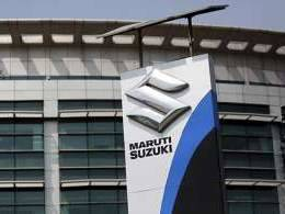 Maruti Suzuki, IIM Bangalore select 26 mobility firms for incubation programme