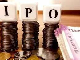 IndiaMART\'s IPO subscribed 36 times on final day