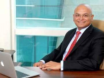 Money is a challenge for affordable housing: Brick Eagle's Rajesh Krishnan