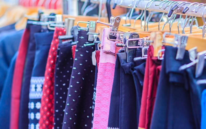 Women's apparel brand Shree raises PE funding from Alpha Capital