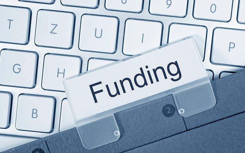 Equanimity Ventures leads Series B funding in Peel-Works