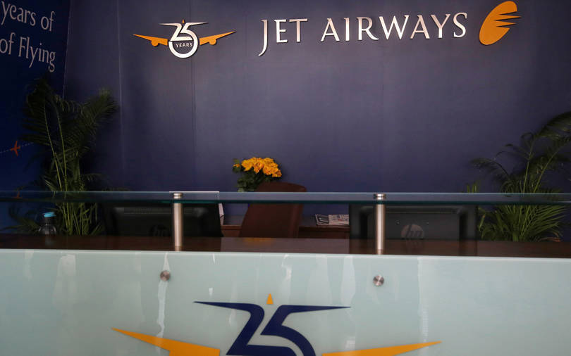 Jet Airways lenders reach out to unsolicited bidders to revive airline