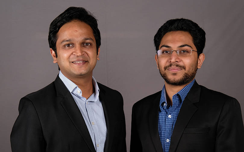 Logistics startup Locus raises $22 mn from Falcon Edge, Tiger Global