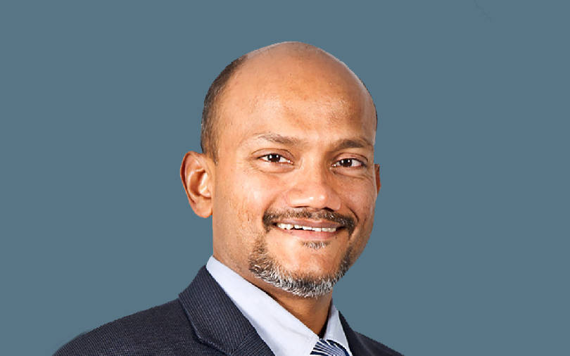 May invest over $200 mn in India from third fund: LeapFrog's Michael Fernandes