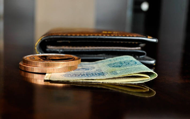 Pay gap: How wide the income disparity really is in India Inc?