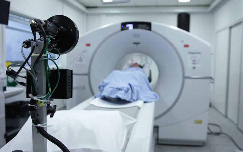 Morgan Stanley's infra platform invests in Manipal Health's diagnostic imaging unit