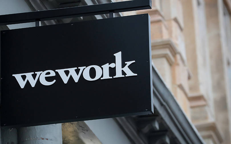 WeWork Global to invest $100 mn in India business