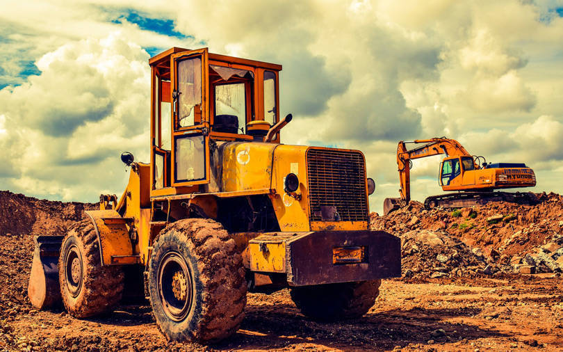 Kanorias seeks external investors for construction equipment marketplace iQuippo