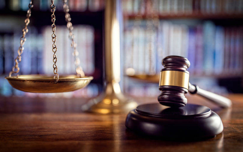 NCLAT orders action against Ingen Capital for delaying Orchid Pharma resolution