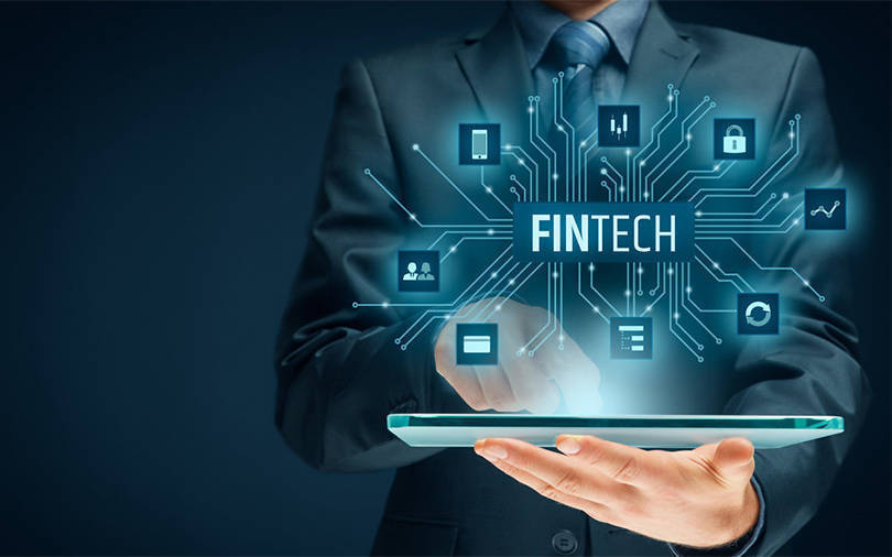 Dutch investor FMO bets on second fin-tech startup
