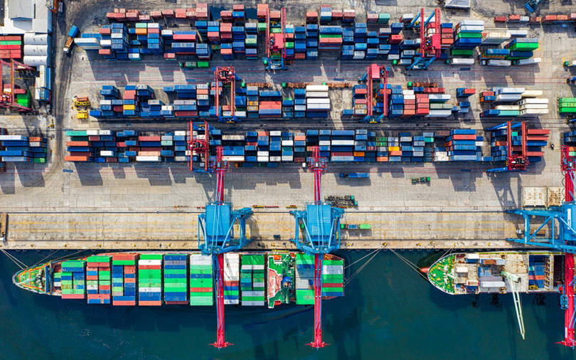 NCLT clears JNPT's plan to acquire Dighi Port, rejects Adani plea