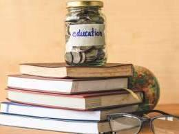 Unitus Ventures set to back education startup seeded by India Quotient