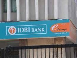 IDBI Bank invites bids for its stake in Avenue Capital-backed Arcil