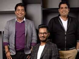 E-learning startup Unacademy raises $50 mn in Series D funding round
