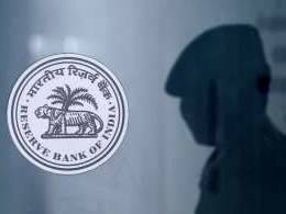 RBI lifts curbs on GIC-backed Bandhan Bank to open branches, but adds riders