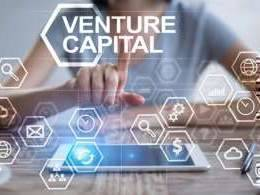 Quadria founders' healthcare VC fund eyes much bigger corpus for second vehicle