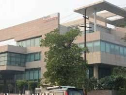 Tech Mahindra to acquire Canadian IT consultancy Objectwise